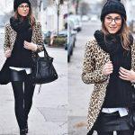 Moda na zakupy w sieci