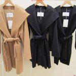 Czy kobiety dużo pieniędzy wydają na płaszcze damskie?