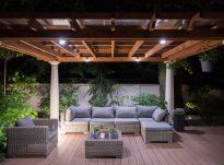 Jak wybrać najlepszą sofę ogrodową?